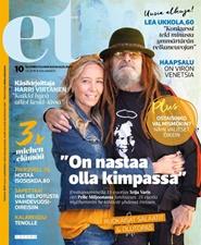 ET-Lehti 10 nro