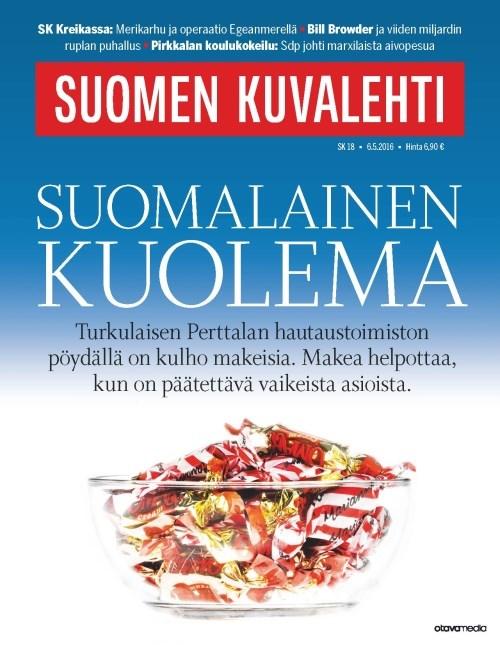 suom porno yökerhot tallinna