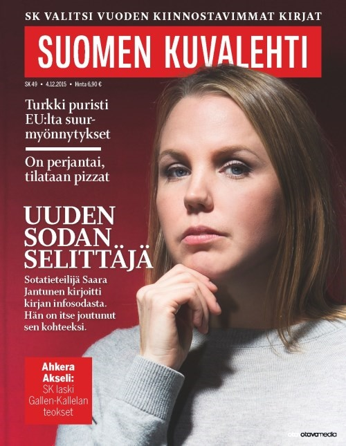 naisen ejakulaation saaminen turku sex
