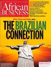 African Business kansi