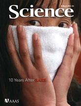 Science kansi