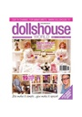 Dolls House World kansi 2009 8
