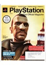 Playstation Official Magazine (UK Edition) kansi 2009 7