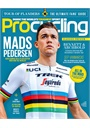 Procycling (UK) kansi 2020 4