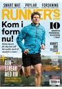 Runners World kansi 2019 10