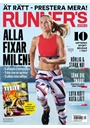 Runners World kansi 2019 7