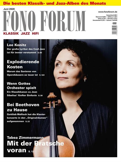 Forum Lehti