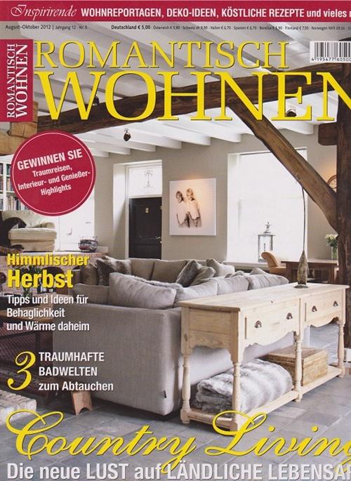 tilaa romantisch wohnen tarjoushintaan. Black Bedroom Furniture Sets. Home Design Ideas