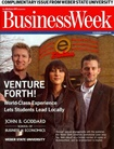 Business Week kansi