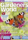BBC Gardeners' World kansi 2015 1