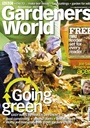 BBC Gardeners' World kansi 2013 10