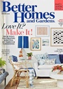 Better Homes And Gardens kansi 2016 6