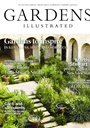 Gardens Illustrated kansi 2018 1