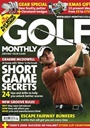 Golf Monthly kansi 2010 4