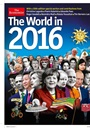 The Economist Digital only kansi 2016 11