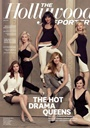 Hollywood Reporter, The (weekly) kansi 2012 6